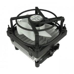 Dissipatore AMD e Intel PWM control