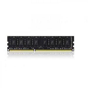 TEAM GROUP ELITE RAM DDR4 4GB PC-2400MHZ
