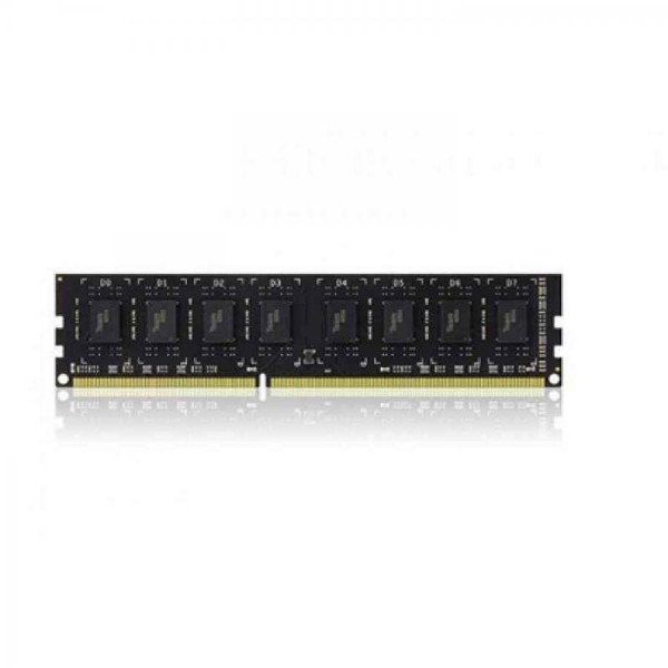 TEAM GROUP ELITE RAM DDR4 4GB PC-2400MHZ
