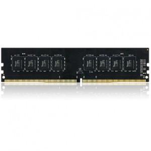 TEAM GROUP ELITE RAM DDR4 8GB PC-2400MHZ