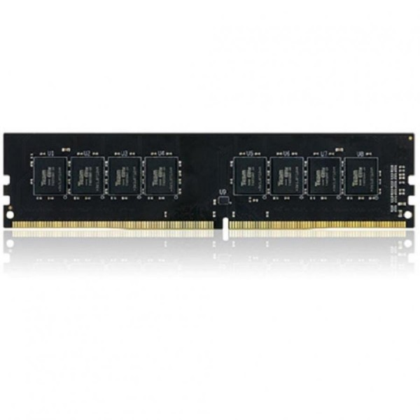 TEAM GROUP ELITE RAM DDR4 8GB PC-2400MHZ