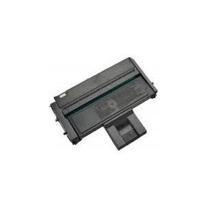 Tipo SP201HE - Toner rigenerato Nero con chip in dotazione per Ricoh Aficio Sp 200,201,203,204. Stampa fino a 2.600 pagine al 5%