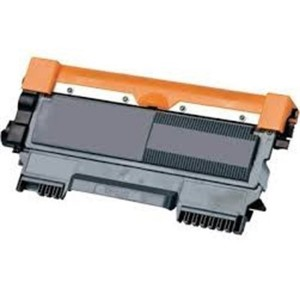 TONER COMP. BROTHER PER MFC 7460DN