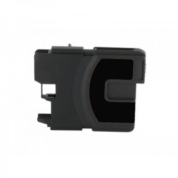 CARTUCCIA COMP. BROTH LC1100BK/LC980BK N