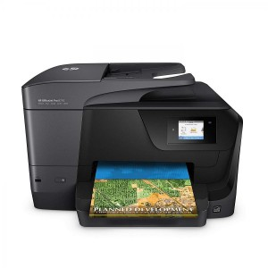 MULTIFUNZIONE HP OFFICEJET PRO 8710