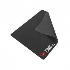 MOUSE PAD GXT 202 ULTRATHIN TRUST