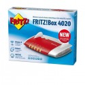 ROUTER WIFI FRITZ! BOX 4020