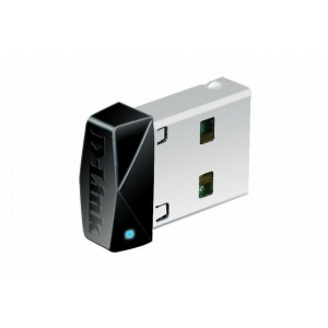 WIRELESS N150 MICROUSB DLINK