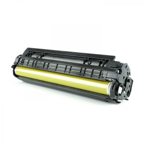 TONER COMPATIBILE HP CF542X GIALLO