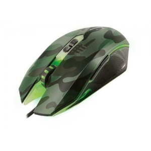 MOUSE GAMING TRITON X700...