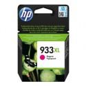 CARTUCCIA HP 933XL MAGENTA