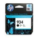 CARTUCCIA HP 934 NERO