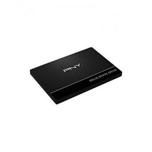 PNY SSD CS900 SATA3 6GB/S 120GB 2,5\'\'