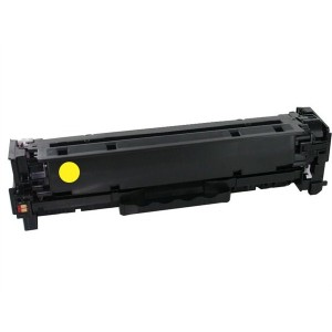 TONER RIG. GIALLO X HP LJ CP2025