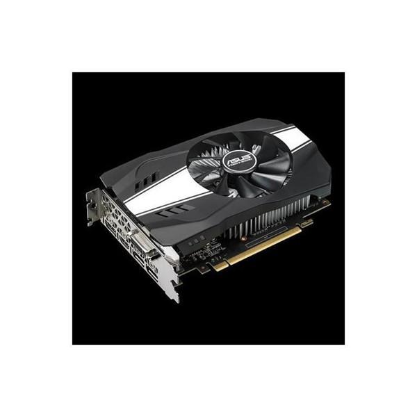 ASUS VGA NV PH-GTX1060-6G