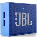 JBL SPEAKER BLUETOOTH GO BLU