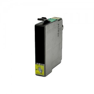 Epson T1631 Nero Cartuccia Compatibile