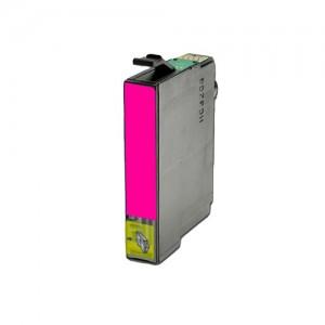 Epson T1633 Magenta Cartuccia Compatibile