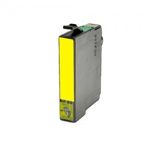 Epson T1634 Giallo Cartuccia Compatibile