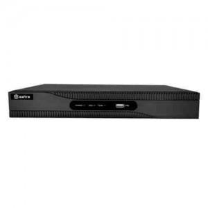 DVR SAFIRE DVR 5MP 4CH 1080P