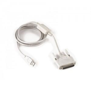 ADJ CAVO CONVERTITORE USB A PARALLELA