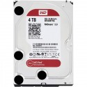 WESTERN DIGITAL HARD DISK 3,5 SATA-III 4TB RED