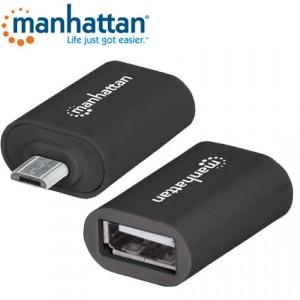 ADATT. USB 2.0 OTG MICROUSB