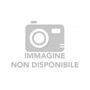 TONER RIGEN. MAGENTA PER HP CP 2025