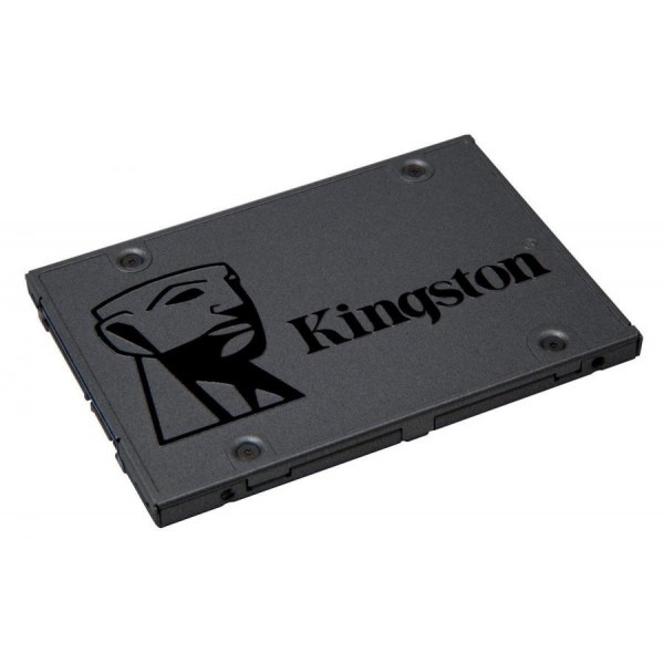 Hardisk ssd kingston 2,5\'\' 240gb