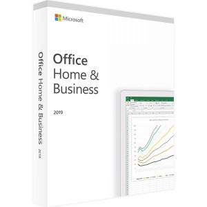MICROSOFT OFFICE H&B 2019 WINDOWS